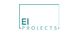 EI Projects