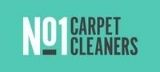 No.1 Carpet Cleaning