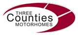 Three Counties Motorhomes