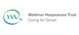Weldmar Hospice Care
