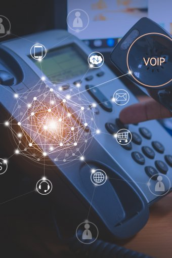 the-benefits-of-switching-your-business-phones-to-voip