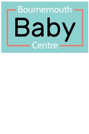 phone-system-lines-and-broadband-for-bournemouth-baby-centre