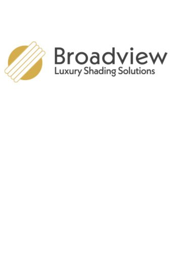 hosted-phone-service-for-broadview-blinds
