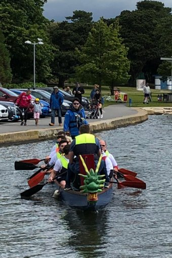 town-country-take-part-in-dragon-boat-challenge-for-charity