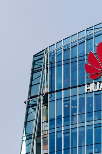 uk-government-approves-limited-5g-role-for-huawei