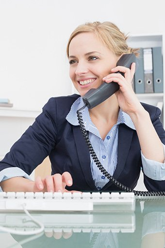 why-you-should-consider-a-business-landline