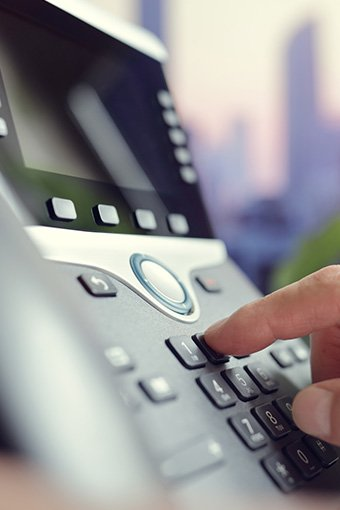 which-business-telephone-system-is-right-for-you