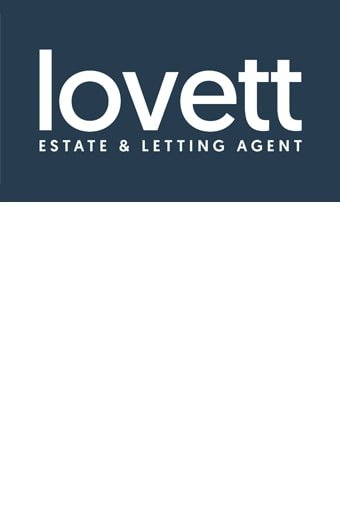 business-mobiles-voip-for-lovett-estate-letting-agents
