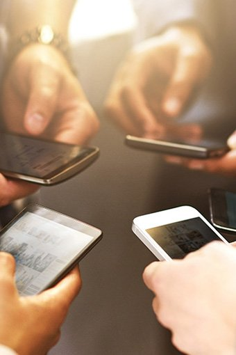 millions-of-mobile-phone-customers-overcharged-after-contract-ends