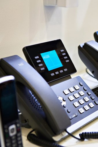 what-is-the-best-telephone-system-for-multi-site-businesses