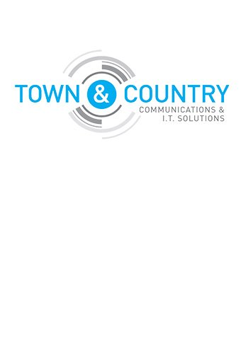 town-country-install-new-hosted-phone-system-for-rokill