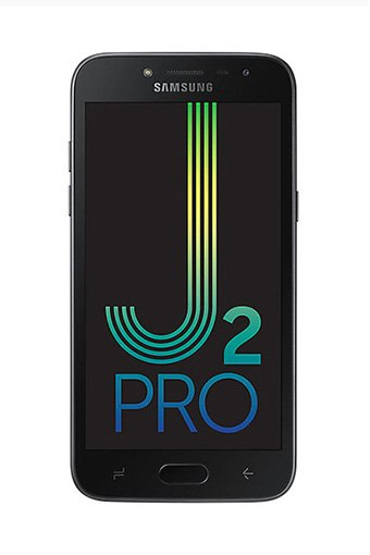 samsung-galaxy-j2-pro-designed-to-help-students-concentrate-more