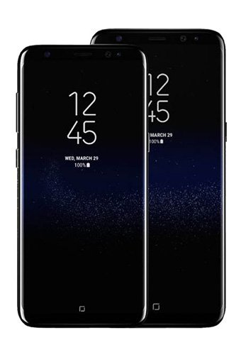 samsung-galaxy-s10-has-a-uk-release-date