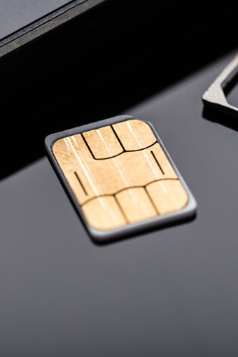new-sim-card-scam-grants-hackers-access-to-your-entire-bank-account