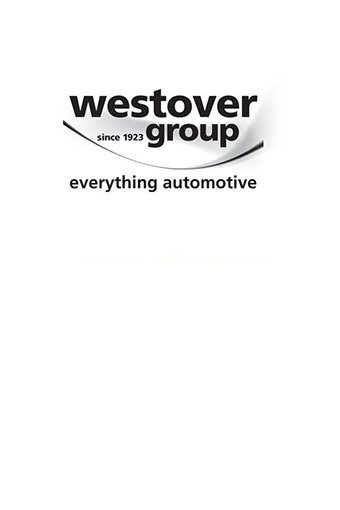 westover-group-mobile-case-study