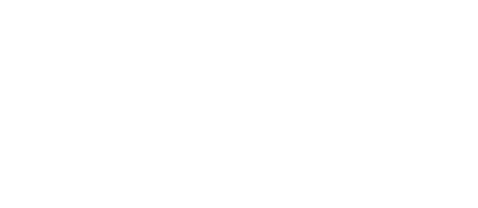 Town & Country Communications & I.T Solutions Logo White